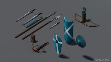 joana-salgueiro-weapons-se
