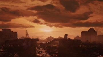 lezly-prager-paris-post-apocalyps-by-zlydoc-d3ee7ji