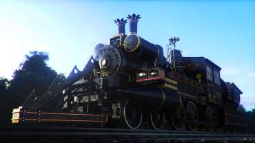 lezly-prager-train-jules-vernes-render-2-by-zlydoc-d94d5f2