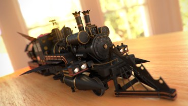 lezly-prager-train-jules-vernes-render-toy-by-zlydoc-d94d5oi-1