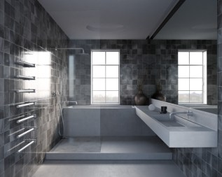smili-_-bathroom