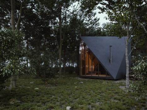smili-_-cabin-1
