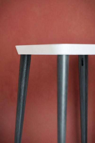 smili-_-grain-stool-d2