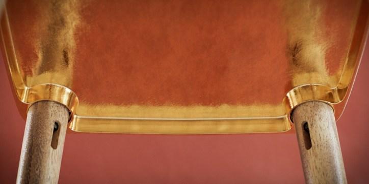 smili-_-grain-stool-d3