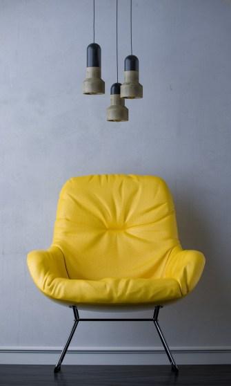 smili-_-leia-lounge