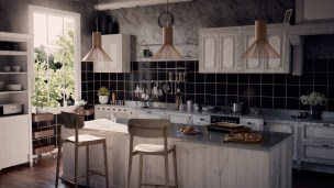 thomas-berard-kitchen01
