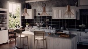 thomas-berard-kitchen01