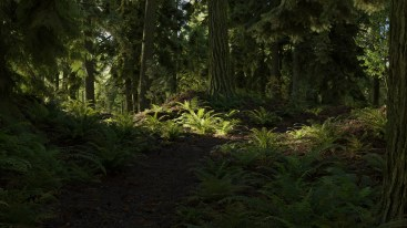 carl-roe-landscape14-full