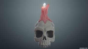 nicholas-davis-skullframes0050