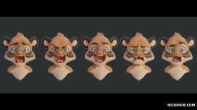 nicholas-davis-tigerexpressions