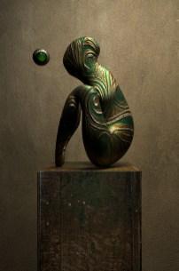 vangelis-choustoulakis-artifact-02-curves-applied