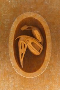 vangelis-choustoulakis-artifact-03