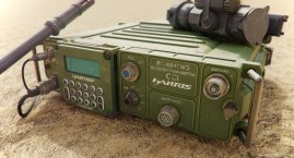 Diaz_Tim_Military_Radio_Sept2018_001