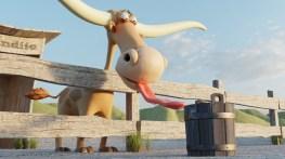 armando-tello-toro