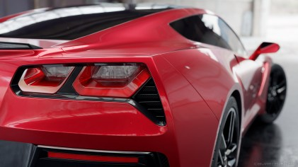 corvette_tail_lights_red
