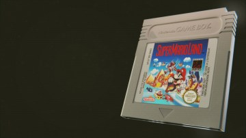 davide-picardi-gameboy-cartridge-nobackground-finish
