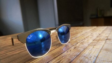 davide-picardi-sunglasses-1