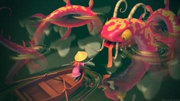gabe-kralik-gabe-kralik-sea-dragon-paint-02i