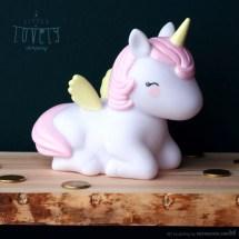 metin-seven_3d-print-modeler-toy-character-sculptor_unicorn-moneybox