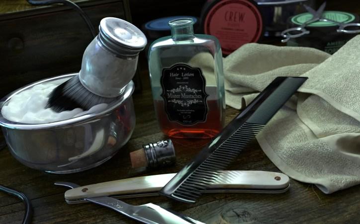 jerome-grandsire-barbier