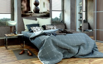 jerome-grandsire-bedroom9
