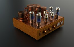 jose-luis-camacho-valve-amplifier