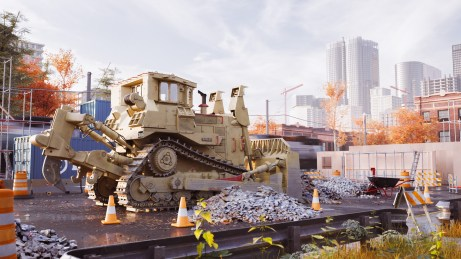 bulldozer_05