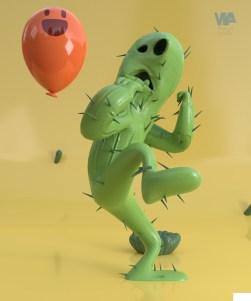 carlos-matias-cactus-asustado-web1