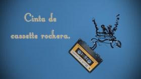 carlos-matias-cibnta-rockera