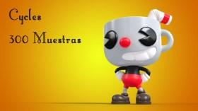 carlos-matias-cuphead1-web