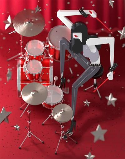 drummer-girl-04-2s