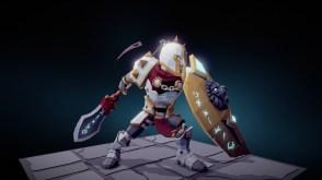 modular_male_warrior___heavy_armor