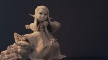 jhonatan-lechar-princess-comp-blue