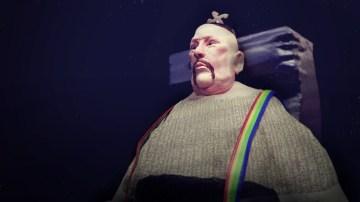 jhonatan-lechar-unclepost3
