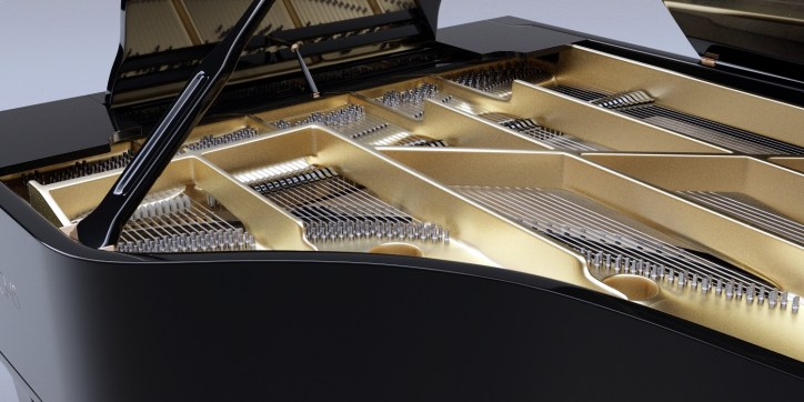karl-andreas-gross-grand-piano-002