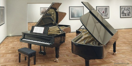 karl-andreas-gross-grandpianos