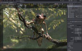 tree_creature_thumbnail-1280x801