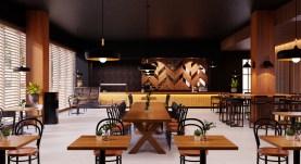 Cafeteria_View_02 Rev