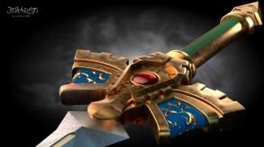 SHOWCASE - Binding Blade 2.PNG