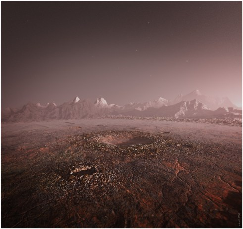 michel-rochette-another-world-landscape