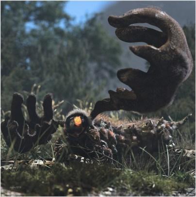 michel-rochette-canadian-moose-caterpillar