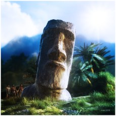 michel-rochette-rano-raraku-moai-big