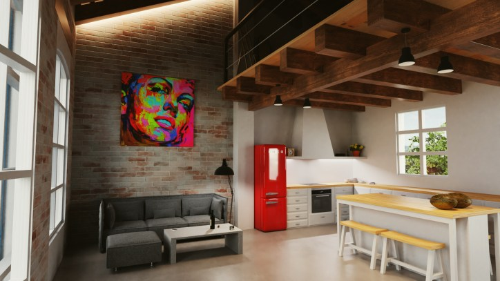 paco-barruguer-loft1-post