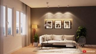 Lighting interior11