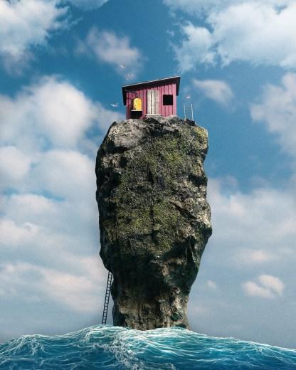 house on rock v3