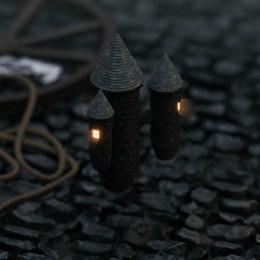 iwo-pilc-floating-castle