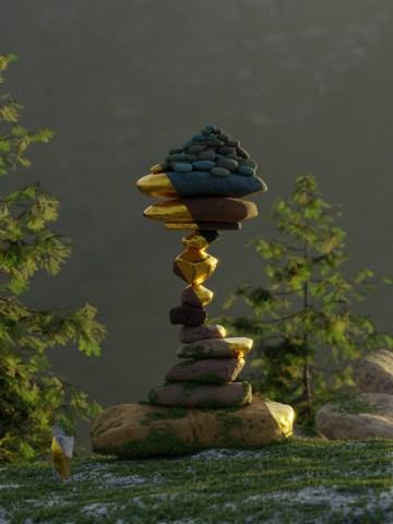 iwo-pilc-golden-balance
