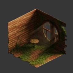 iwo-pilc-isometric-attic-final