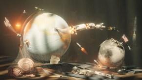 moon_landing_final_2K