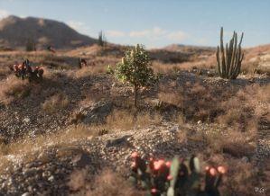 Desert1b